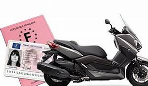 A Quel Age Peut On Conduire Une Moto 50cc : quel permis pour conduire une 125 moto plein phare ~ Medecine-chirurgie-esthetiques.com Avis de Voitures