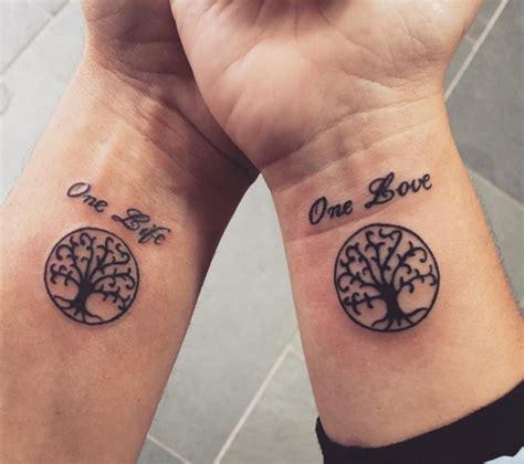 We did not find results for: Tatuajes para Parejas: +60 Tattoos más románticos (con ...