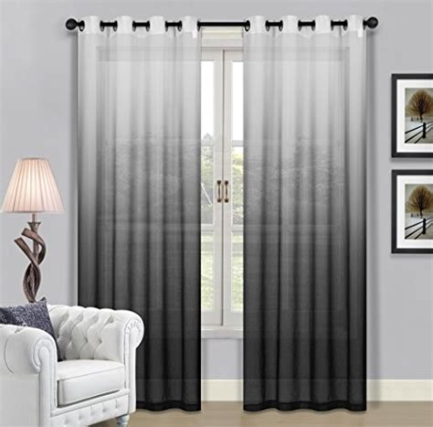 beverly window treatment collection fabric ombre