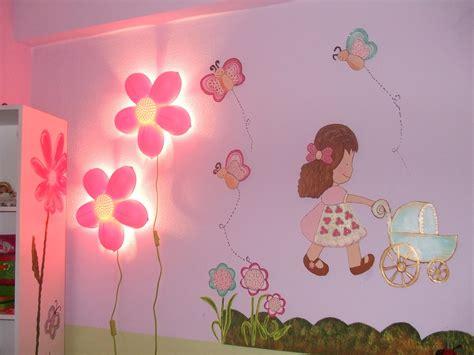 Kids Room Wall Art Gharexpert