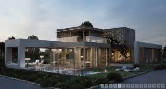 3d home interior design free 3d interior design inspiration