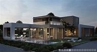 3D Interior Design Inspiration