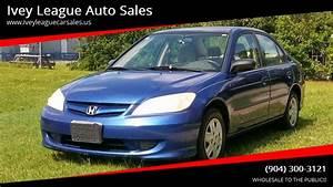 Honda Civic 1999 Transmission Problems