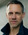 Doctor Who: 'Rosa' - Who is Trevor White? - Blogtor Who