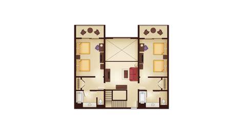 kidani 3 bedroom grand villa kidani 3 bedroom villa max occupancy the dis