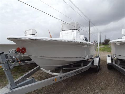 Sea Hunt Boats Bx 20 Br by 2017 Sea Hunt Bx 20 Br Hitchcock Boats