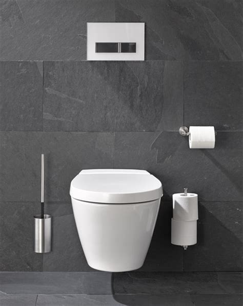 bad und sanit 228 r accessoires phos design glashalter atb