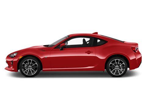 Build 2017 Toyota 86 Price And Options