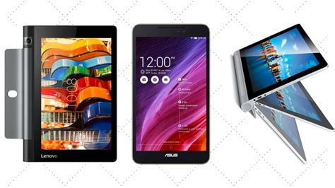 top   tablets    india reviews price