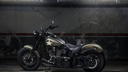 Harley Davidson Desktop Wallpapers Softail Motorcycle Grab