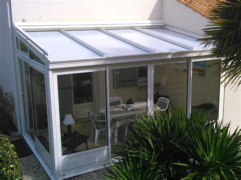 store exterieur veranda prix batistore store toiture de v 233 randa