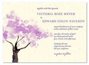 my diy invitations thoughts weddingbee With wedding invitation thoughts quotes