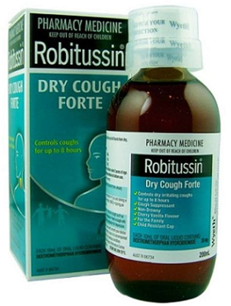 10 Best Syrups To Relief From Cough  Medimply. Medical Credentialing Certification. Ipad App Developers For Hire. Residential Water Purification Systems. Data Relationship Management. Check Website Optimization Drug Abuse Hotline. Fine For Driving Without Insurance. Travel Insurance Consumer Reports. What Is International Business Major