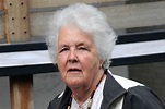 Stephanie Cole wants more TV roles for older women