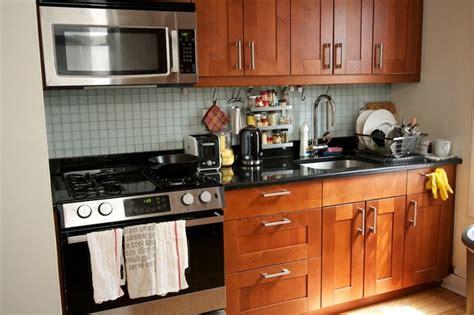 kitchen layout design my kitchen 2130