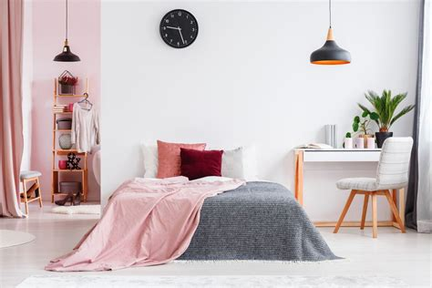 bathroom ideas for walls how to decorate a pink bedroom
