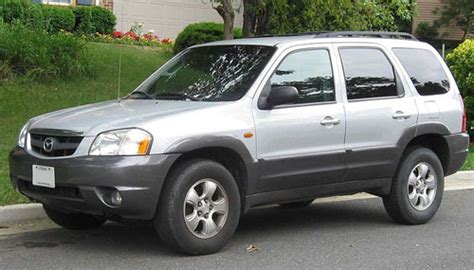 manual cars for sale 2004 mazda tribute electronic toll collection mazda tribute 2001 2004 service repair manual download