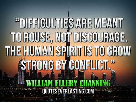 human spirit quotes quotesgram