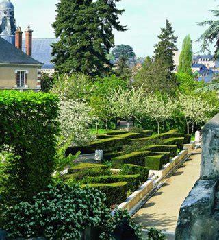 groundbreaker gilles clement garden design