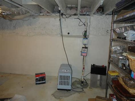 unfinished thermaldry basement floor matting connecticut basement systems basement finishing photo