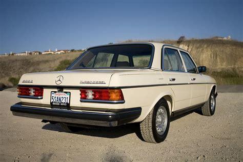 Vaz 2101 turbo best drift vagif channel. 1984 Mercedes-Benz 300D Turbo Diesel   www.mercedesmotoring.…   Flickr - Photo Sharing!