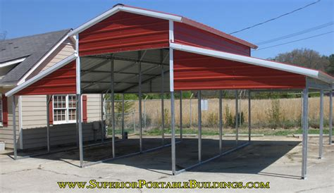 lean to carport carport colors sizes and information