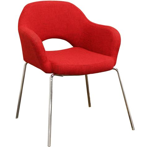 upholstered arm chair in accent chairs