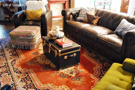 deluxe persian living room designs with artistic rug collection ideas 4 homes