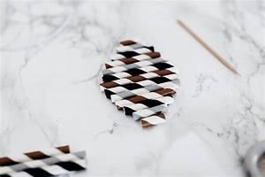 Osterdeko Selber Machen Anleitung : ostereier basteln einfache und stilvolle osterdeko f r zuhause ~ Orissabook.com Haus und Dekorationen
