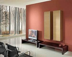 Best interior paint color schemes comqt furniture for Traditional interior paint color ideas