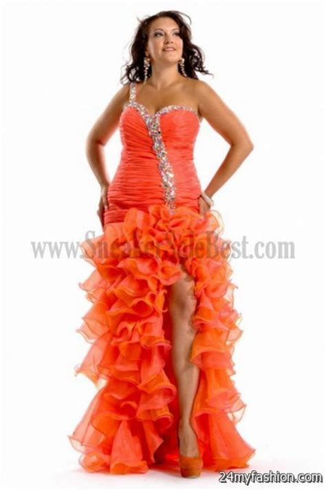 Ugly Dresses Images   Wedding Dress, Decoration And Refrence