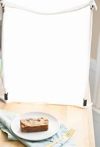How to Make a Lightbox for Cheap! | Mindful Avocado