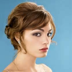 wedding hairstyles for medium hair h hairstyles wedding hairstyles