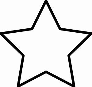Star Line Clipart | Clipart Panda - Free Clipart Images