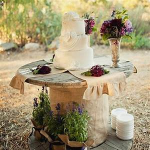 Rustic Wedding Ideas For Fall Best Wedding Ideas Quotes