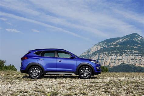 Hyundais Liebling | STERN.de