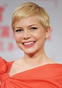 Michelle Williams lists Boerum Hill brownstone for $7.5M ...