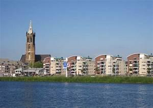 Immobilienkauf In Holland : hallo und herzlich willkommen auf ~ Lizthompson.info Haus und Dekorationen