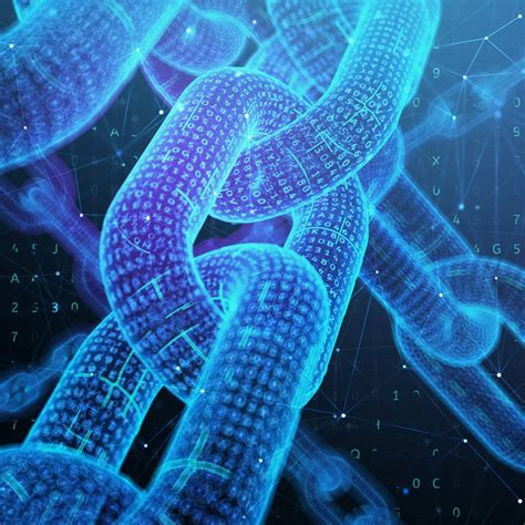Will the Factory of the Future Find Data Security in the ...