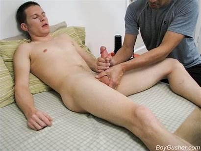 Masturbating Forced Male Cfnm Masturbation Teen Masturbate