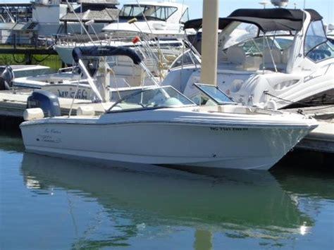 Pioneer Boat Values by 2012 Pioneer 197 Venture Boat For Sale 19 Foot 2012