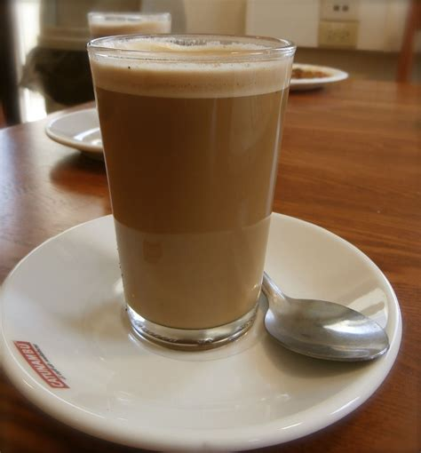 cafe con leche cafe con leche i ve got some spaining to do