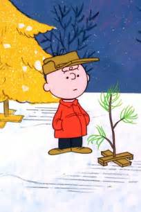 merry christmas charlie brown 10 life lessons stepping stones