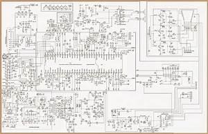 Swahiliteknolojia Sony Trinitron Kvg14q2 Repair Help From
