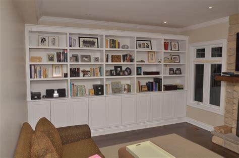 living room storage richmond hill living room storage unit traditional
