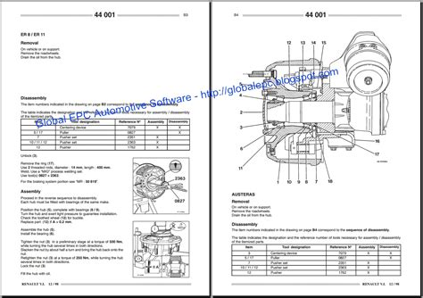 Renault Clio 1 4 Wiring Diagram by Wiring Diagram Renault Clio 3 Wiring Diagram Database