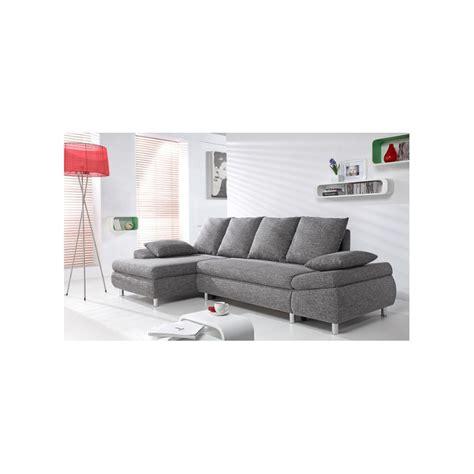 canapé d angle 200 cm canape d angle longueur 200 cm nouveaux modèles de maison