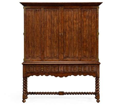 Small Oak Tv Cabinets  Tv Stand Ideas