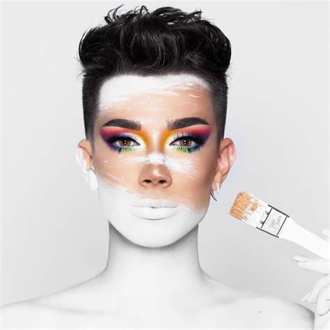 james charles youtube