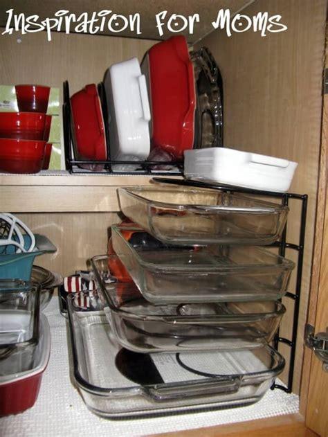 cheap kitchen organization ideas 14 frugal kitchen organizing ideas